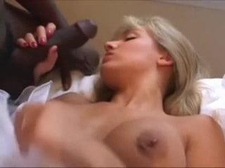 A su mujer se la da un mandingo